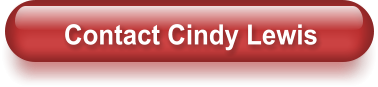 Contact Cindy Lewis